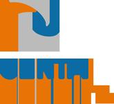 Certa Credita Srl Logo